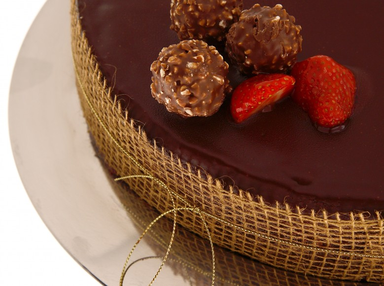 a01 lapao bolo chocolate